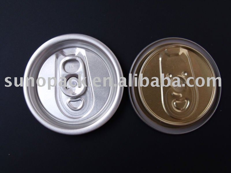 carbonated drinks lid 200 sot 50mm products china carbonated drinks lid 200 sot 50mm supplier. Black Bedroom Furniture Sets. Home Design Ideas