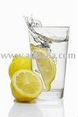 Instant Antioxidant Drink- Lemon Water Powder