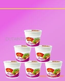 ABC Mi Noodle