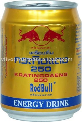 red bull supply chain Essays - largest database of quality sample essays and research papers on supply chain of red bull.