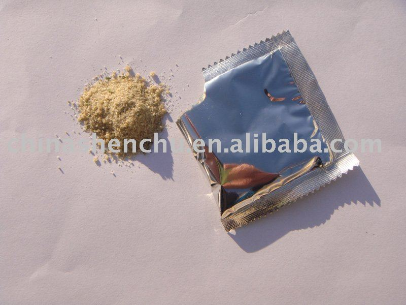 powder instant cream mix products italy powder instant cream mix supplier