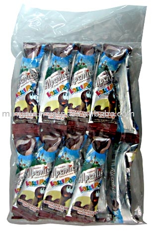Sell Alpenliebe Lollipop & Popping Candy