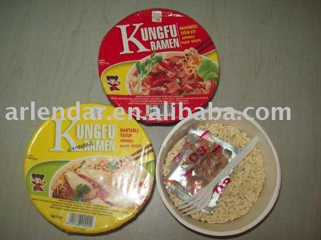 noodles instant nissin