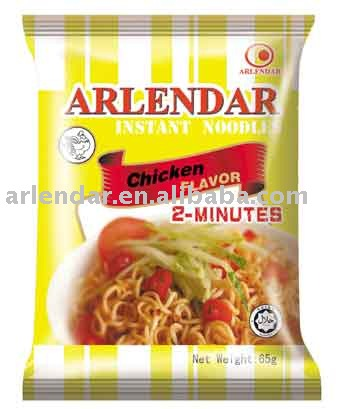 related literature about instant noodles Review of literature 5 chapter 2 (noodle) and may be related to the 31t latin 31t instant noodles became a mainstream food instantly and their.