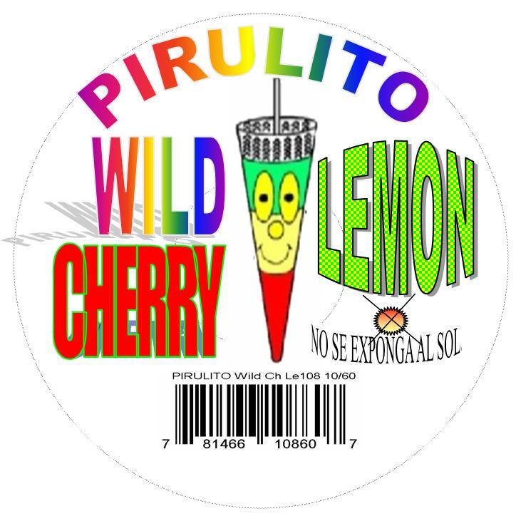 Ahora pirulito products mexico ahora pirulito supplier for Ahora mexican cuisine