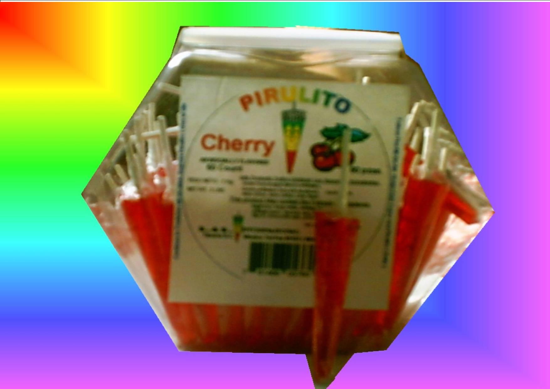 Ahora pirulito lollipop products mexico ahora pirulito for Ahora mexican cuisine