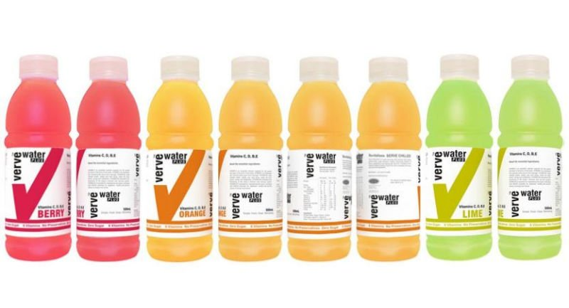 Vitamin waters private label manufacturer create your for How to create your own wine brand