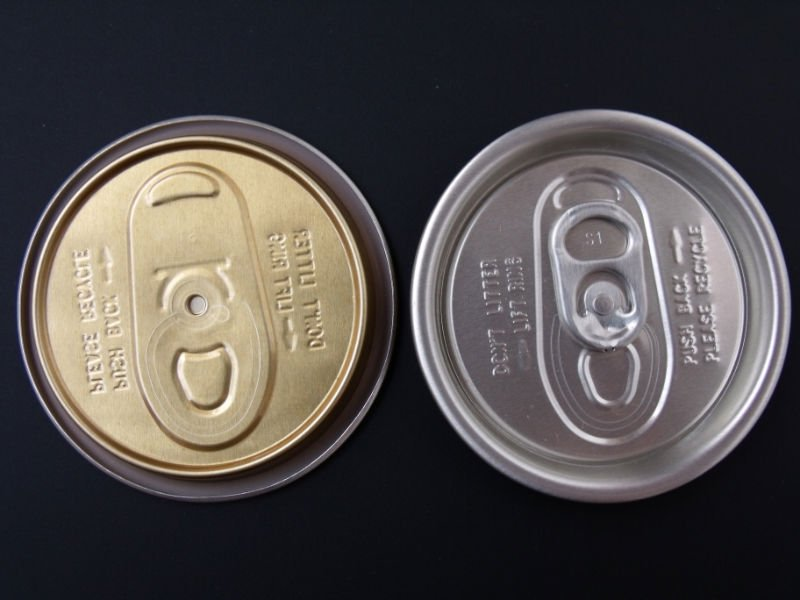 carbonated drinks lid 206 sot 57mm products china carbonated drinks lid 206 sot 57mm supplier. Black Bedroom Furniture Sets. Home Design Ideas