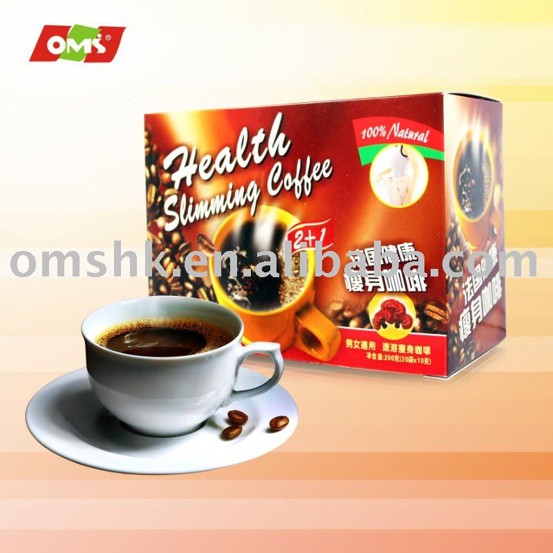 body beauty slimming coffee body beauty slimming coffee