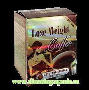 1200 calorie diet plan free