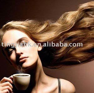 most effective slimming coffee for female