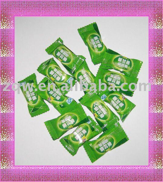BanLanGen Lozenge Candy in Bulk