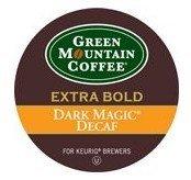 Green   Mountain   Coffee s