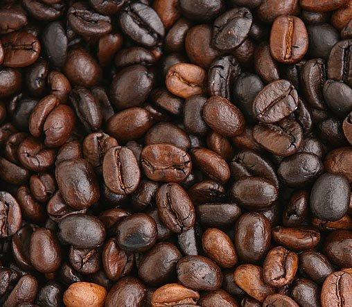 Coffee production in Vietnam - Wikipedia
