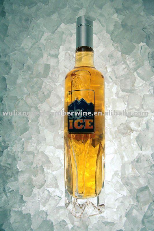 WuLiangYe Ice Wine 30
