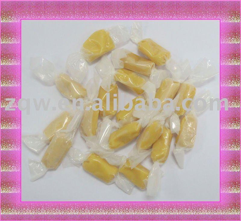 Durian Candy in Bulk