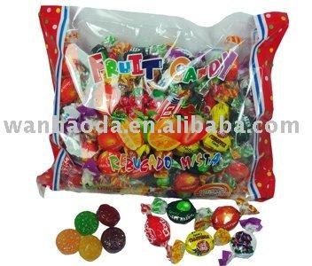 Twist   Hard   Candy