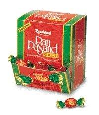 Pan Pa Sand  Candy