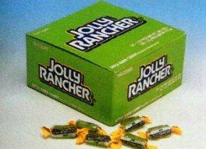 Gametwist Jolly