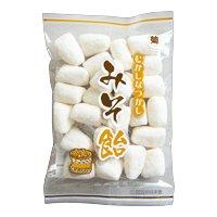 Miso Ame ((miso flavor)
