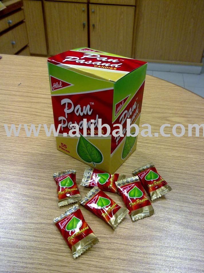 Pan pasand Candy