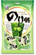 Seaweed Candy