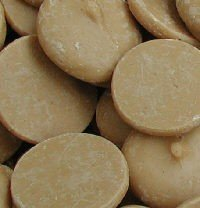 Mercken's Peanut Butter Wafers, 5 pound