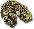 cookies  - Pecans