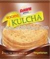 Roghni Kulcha  Biscuits