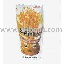 Japan Snack Glico Potato Spicky Biscuit Sticks Confectionery Thailand