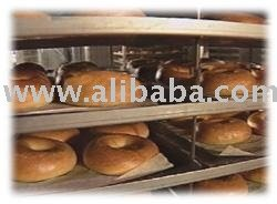 Individually Wrapped Bagels Products United States