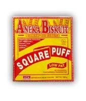 Aneka Square Puff 300 gr