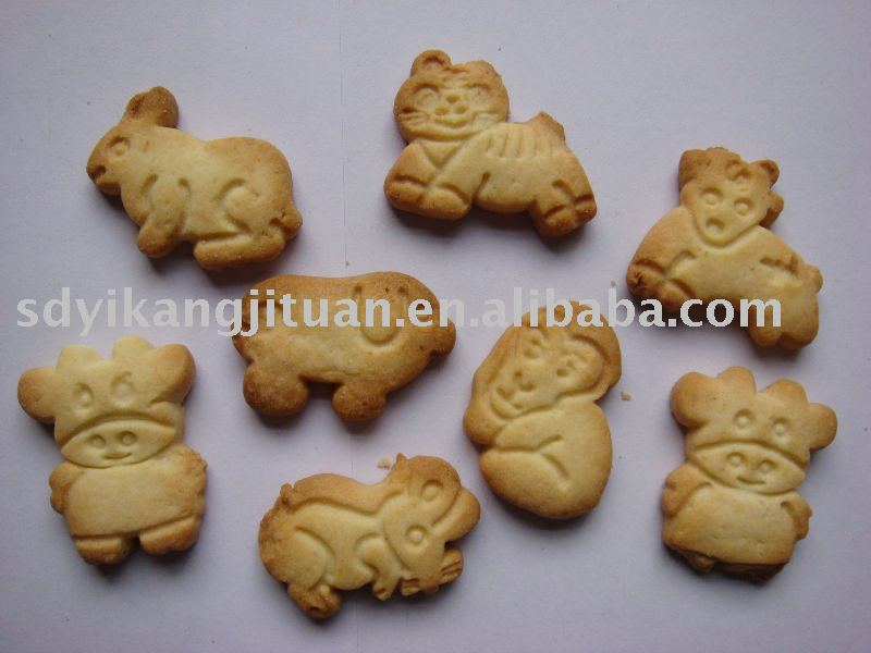 animal biscuit products china animal biscuit supplier