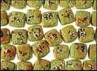 Kacang Polong Manis