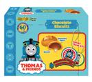 Thomas & Friends Chocolate Biscuits