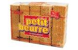 Hazal Petit Beurre Biscuits
