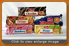 SUMO 100gms CREAM Biscuits ( Rectangular Shape) products ...222 x 149 jpeg 12 КБ