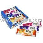 Assorted Yoghurt Wafer