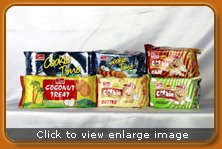 SUMO COOKIE Biscuits products,India SUMO COOKIE Biscuits ...222 x 149 jpeg 12 КБ