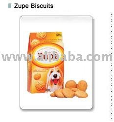 Zupe Biscuits