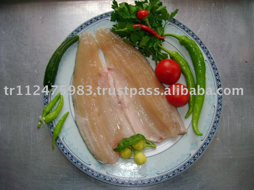 how to cook rainbow trout fillets