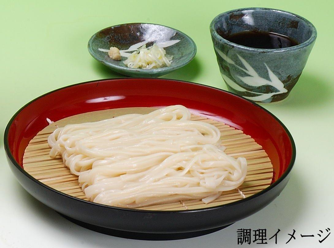 Japanese Udon healthyfood japanesepasta pasta japanesefood japanesefoods japanesenoodles