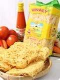 Vinaly - Egg noodle