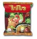 Oriental Style Instant Noodle