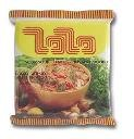 Sour Soup Flavor (Thai Tom Yum)