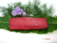Sashimi / Sushi Southern Bluefin Tuna Saku Cut