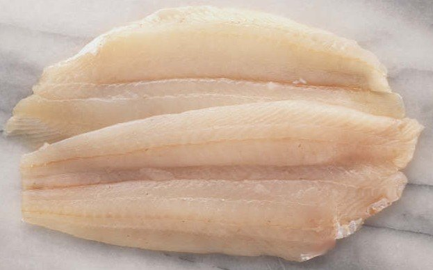 lemon sole fillet products netherlands lemon sole fillet
