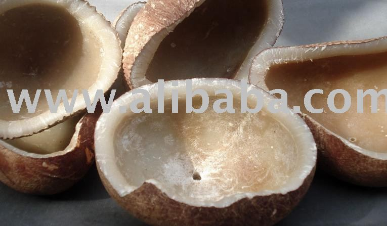 Quality Sun Dried and Smocked Dried Coconut Copra for sale