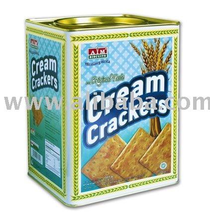 CREAM CRACKERS products,Indonesia CREAM CRACKERS supplier