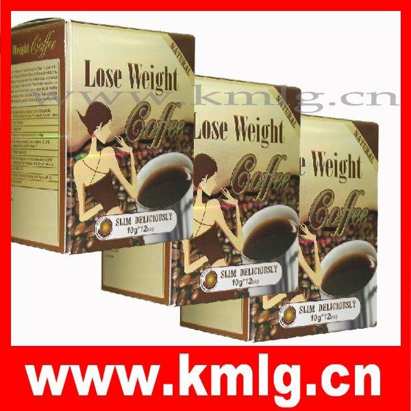 Best fat burner supplement nz image 10
